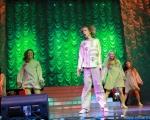 Молодёжный филармонический театр эстрады